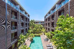 Block 5, Pecatu Indah Resort