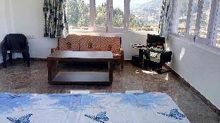 Little bird Kunal's Home stay studio apartment 2