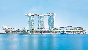 Hotel in ➦ Singapore ➦ accepts PayPal