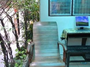 Amarin Inn Bangkok - Facilities