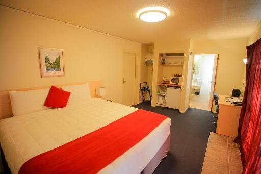 Abbots Hamilton – Hotel and Conference Centre PayPal Hotel Hamilton