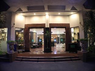 トラベラーズ ホテル3