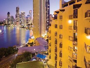 Adina Apartment Hotel Brisbane PayPal Hotel Brisbane