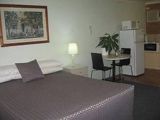 Paramount Motel Brisbane2