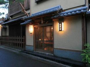 旅館 元奈古 (Ryokan Motonago)