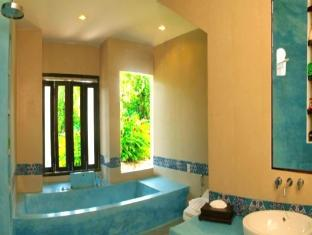 Piraya Resort & Spa Phuket - Bagno