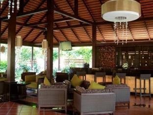 Piraya Resort & Spa Phuket - Lobi