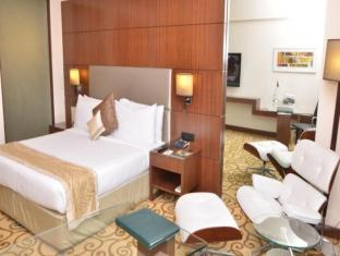 Country Inn & Suites By Carlson Sahibabad New Delhi and NCR - Standard