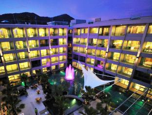 The Kee Resort & Spa Phuket