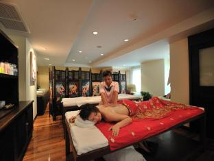 APK Resort & Spa Phuket - Spa