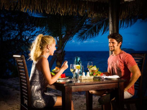 Matamanoa Island Resort - Image4