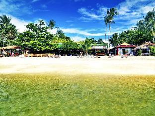 Lanta Pavilion Resort PayPal Hotel Koh Lanta
