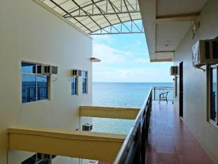 Cleverlearn Residences Mactan Island - Interior hotel
