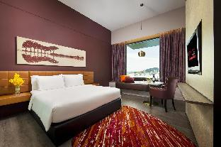 リゾート ワールド セントーサ ハードロック ホテル2