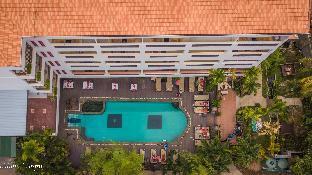 Reviews Mekong Angkor Palace Hotel