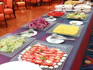 Days Inn Guangzhou Guangzhou - Food and Beverages