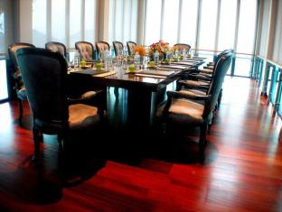 Wyndham Sea Pearl Resort Phuket Phuket - Meeting Room