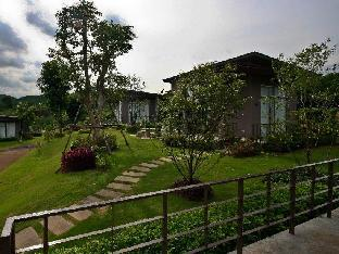 booking Khao Yai Hommuenlee Hill Resort hotel