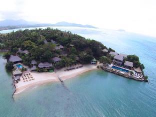 ロイファ ナチュラル リゾート Loyfa Natural Resort