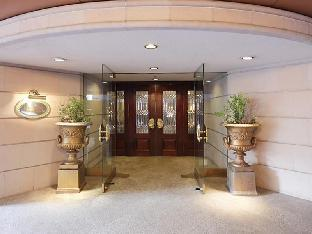 長崎維多利亞酒店 image