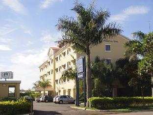 Get Coupons Ventura Inn Hotel