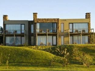 Casa Suaya Jose Ignacio  Uruguay