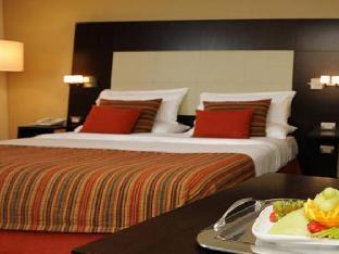 Hotel Del Bono Park4