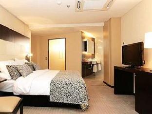 Hotel Del Bono Park5