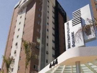Promos Astron Hotel Bauru