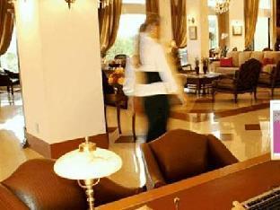 hotels.com Hotel & Spa do Vinho Autograph Collection