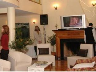 Onze Boutique Hotel Buenos Aires - Lobby
