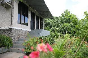 The Fern Silvanus Resort Алибаг