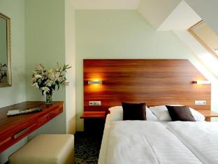 Achat Premium Hotel Budapest Budapest - Guest Room