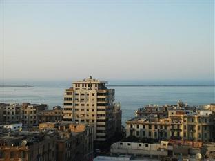 Get Coupons Amoun Hotel Alexandria