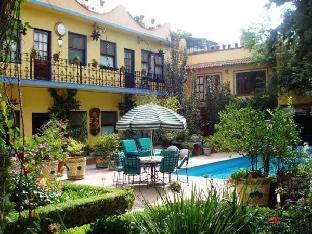 Booking Now ! Hacienda de las Flores