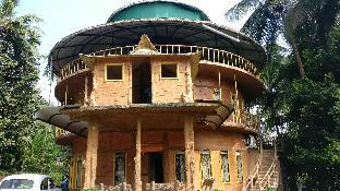 Lal Rachan Homestay In Athirappilly