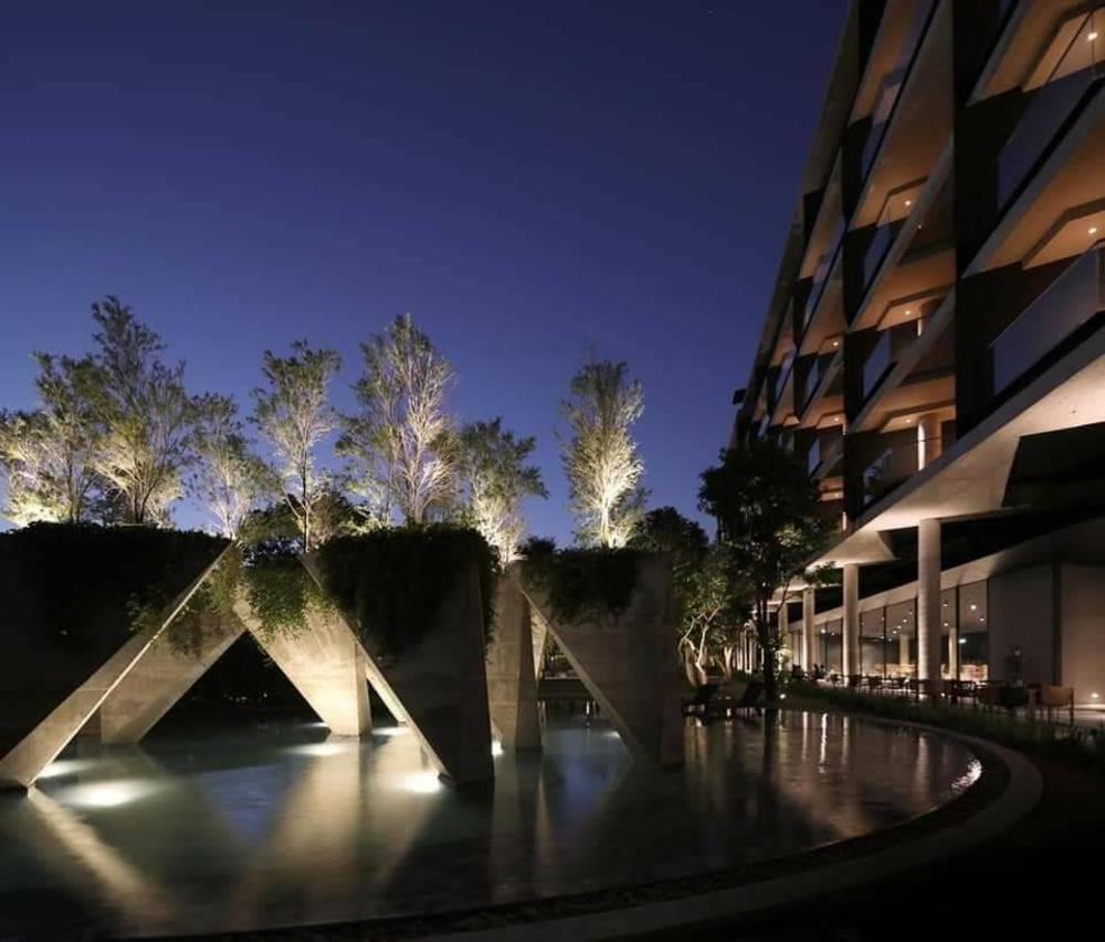 Livist Resort Phetchabun