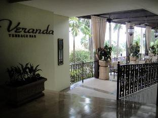 Booking Now ! Mayaguez Resort & Casino