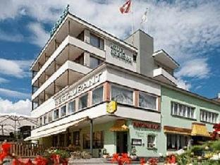 Hotel Provisorium13