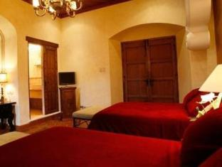 trivago Hotel Palacio de Dona Leonor
