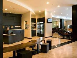 booking.com Residence Inn by Marriott San Jose Escazu