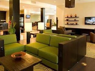 trivago Residence Inn by Marriott San Jose Escazu