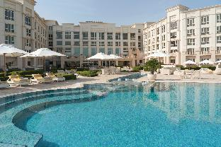 Preferred Hotels Resorts Hotel In Kuwait Accepts Paypal