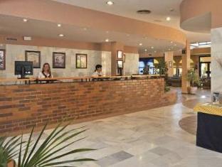 Sol Sancti Petri Hotel photo 3