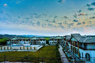 Clarks Resort Abhyaran Ranthambore