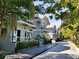 Muaan Resort Suphan Buri Suphan Buri Thailand