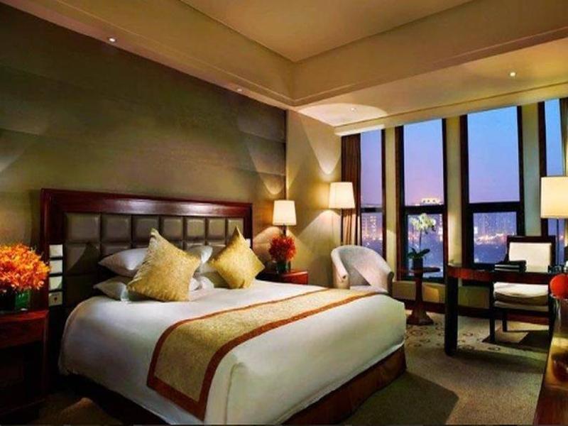 グイドゥホテル 北京