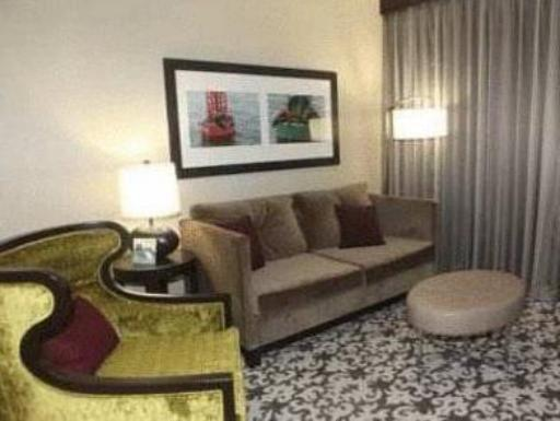 Homewood Suites By Hilton Oxnard Hotel hotel accepts paypal in Oxnard (CA)