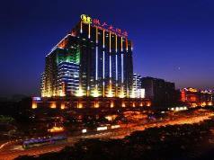 Wuhan Hongguang Hotel, Wuhan