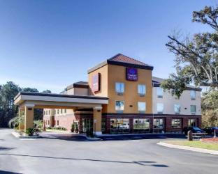 Booking Now ! Comfort Suites Biloxi - Ocean Springs